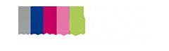 mdaeventos Logo