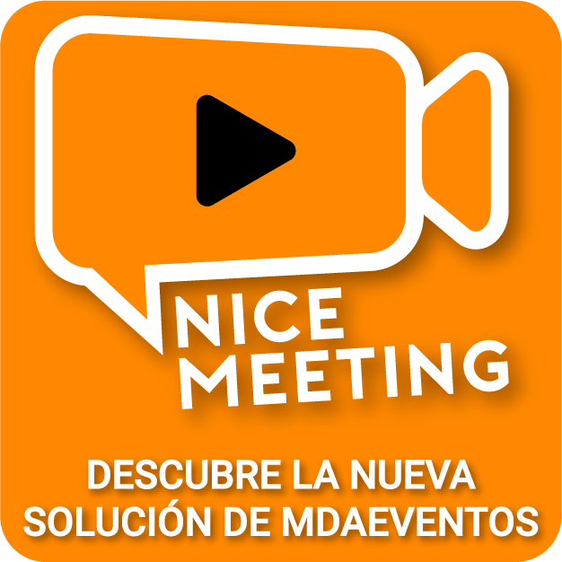 Nice Meeting
